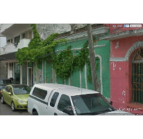 Foto de terreno habitacional en venta en manuel doblado 294, ricardo flores magón, veracruz, veracruz de ignacio de la llave, 2578545 No. 01