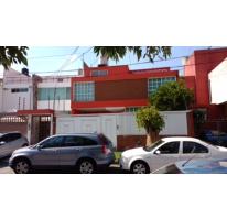 Foto de casa en renta en manuel doblado 37, ciudad satélite, naucalpan de juárez, méxico, 2468557 No. 01