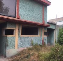 Foto de casa en venta en manuel dublan 409, benito juárez, toluca, méxico, 2062164 No. 10