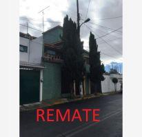 Foto de casa en venta en manuel dublan, benito juárez, toluca, estado de méxico, 1606498 no 01