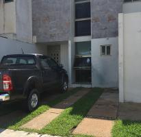 Foto de casa en venta en manuel felguerez barra 126 , paraíso coatzacoalcos, coatzacoalcos, veracruz de ignacio de la llave, 3235998 No. 02