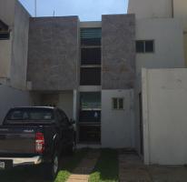 Foto de casa en venta en manuel felguerez barra 126 , paraíso coatzacoalcos, coatzacoalcos, veracruz de ignacio de la llave, 4021477 No. 01