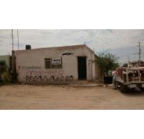Foto de casa en venta en  , manuel gómez morin, hermosillo, sonora, 2623743 No. 01