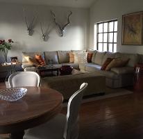 Foto de casa en venta en manuel gonzalez , palo blanco, san pedro garza garcía, nuevo león, 0 No. 01