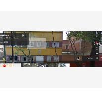 Foto de departamento en venta en  0, transito, cuauhtémoc, distrito federal, 2825872 No. 01