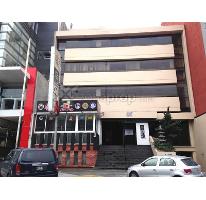 Foto de oficina en renta en manuel izaguirre , ciudad satélite, naucalpan de juárez, méxico, 2493402 No. 01