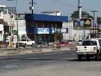 Foto de edificio en venta en  , valle de anáhuac, san nicolás de los garza, nuevo león, 1746513 No. 01