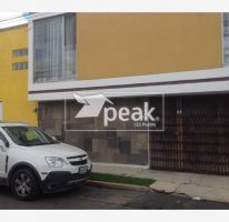 Foto de casa en venta en manuel lobato, bellavista, tehuacán, puebla, 2159142 no 01