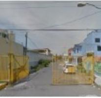 Foto de departamento en venta en manuel m. lópez 101, santiago, tláhuac, distrito federal, 0 No. 01