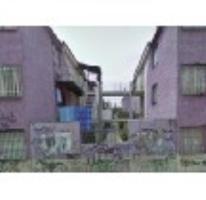 Foto de departamento en venta en manuel m. lópez 180, santiago, tláhuac, distrito federal, 0 No. 01