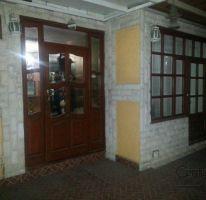Foto de casa en venta en manuel m lopez, zapotitlán, tláhuac, df, 1714470 no 01