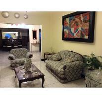 Foto de casa en venta en  , guadalupe inn, álvaro obregón, distrito federal, 2977533 No. 01