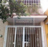 Foto de casa en venta en manuel m ponce 390, san rafael 2, guadalajara, jalisco, 1330063 no 01