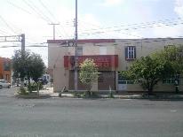 Foto de local en venta en  390, san rafael, guadalajara, jalisco, 1414157 No. 01