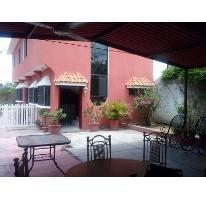 Foto de casa en venta en manuel manzana dieguez *, los olivos, la paz, baja california sur, 2691883 No. 04