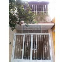Foto de casa en venta en manuel manzana ponce , san rafael 2, guadalajara, jalisco, 1843140 No. 01
