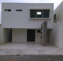 Foto de casa en venta en, manuel nieto, boca del río, veracruz, 972183 no 01