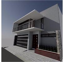Foto de casa en venta en, manuel nieto, boca del río, veracruz, 2270796 no 01