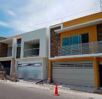 Foto de casa en venta en  , manuel nieto, boca del río, veracruz de ignacio de la llave, 2754545 No. 01