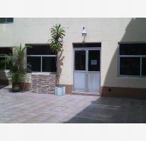 Foto de edificio en venta en manuel orozco y berra 117, buenavista, cuauhtémoc, df, 2224476 no 01