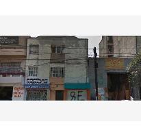 Foto de departamento en venta en  0, obrera, cuauhtémoc, distrito federal, 2852099 No. 01