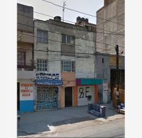 Foto de departamento en venta en manuel payno 29, obrera, cuauhtémoc, df, 2099094 no 01