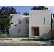 Foto de casa en venta en manuel payno 8, jardines vista hermosa, colima, colima, 0 No. 01