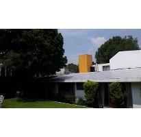 Foto de casa en venta en  , ciudad satélite, naucalpan de juárez, méxico, 2749673 No. 01