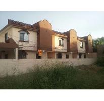 Foto de casa en venta en, manuel r diaz, ciudad madero, tamaulipas, 2140558 no 01