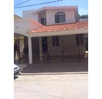 Foto de casa en venta en, manuel r diaz, ciudad madero, tamaulipas, 2152430 no 01