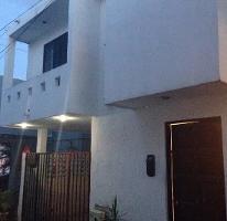 Foto de casa en venta en, manuel r diaz, ciudad madero, tamaulipas, 2435849 no 01