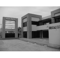 Foto de local en venta en  , manuel r diaz, ciudad madero, tamaulipas, 2607067 No. 01