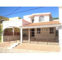 Foto de casa en venta en  , manuel r diaz, ciudad madero, tamaulipas, 2678152 No. 01