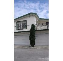 Foto de casa en venta en  , manuel r diaz, ciudad madero, tamaulipas, 2790846 No. 01