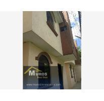 Foto de casa en venta en  , manuel r diaz, ciudad madero, tamaulipas, 2888412 No. 01