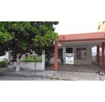 Foto de casa en venta en  , manuel r diaz, ciudad madero, tamaulipas, 2959687 No. 01