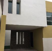 Foto de casa en venta en  , manuel r diaz, ciudad madero, tamaulipas, 3375055 No. 01