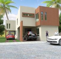Foto de casa en venta en  , manuel r diaz, ciudad madero, tamaulipas, 3583550 No. 01