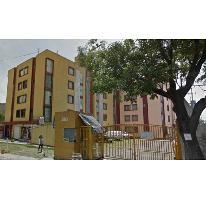 Foto de departamento en venta en manuel salazar 230, san juan tlihuaca, azcapotzalco, distrito federal, 2850878 No. 01