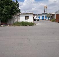 Foto de nave industrial en renta en manuel sanfeliz garcia , ciudad industrial, torreón, coahuila de zaragoza, 4218030 No. 01