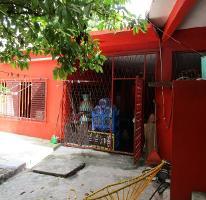 Foto de casa en venta en manz. 101 10, jardín mangos, acapulco de juárez, guerrero, 4655379 No. 01