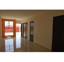 Foto de casa en venta en manz 4 de la etapa4e , ciudad maya, berriozábal, chiapas, 2868388 No. 01