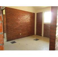 Foto de departamento en venta en manz calle edifico 22, teopanzolco, cuernavaca, morelos, 1304559 No. 01