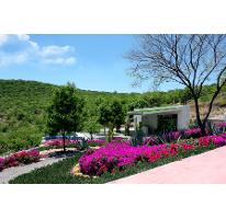 Foto de terreno habitacional en venta en manzana 0, juriquilla, querétaro, querétaro, 2650872 No. 01