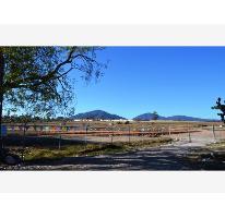 Foto de terreno habitacional en venta en carretera 411 huimilpancorregidora, huimilpan centro, huimilpan, querétaro, 759053 no 01