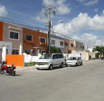 Foto de casa en venta en  manzana 06lote 01 cond., andalucia, benito juárez, quintana roo, 2897628 No. 01