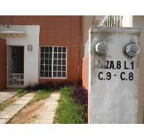 Propiedad similar 2988316 en MZA 08 LOTE 01 COND. 09 RESIDENCIAL ANDALUCIA II # MANZANA 08LOTE 01 COND..