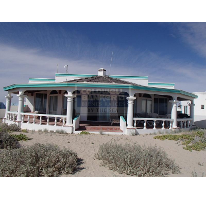 Foto de casa en venta en  , puerto peñasco centro, puerto peñasco, sonora, 1838850 No. 01