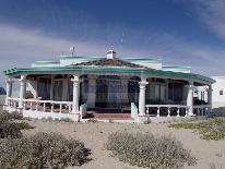 Foto de casa en venta en manzana 10 lot 6 playa miramar , puerto peñasco centro, puerto peñasco, sonora, 424217 No. 01
