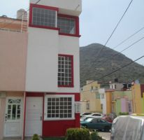 Foto de casa en venta en manzana 11, colinas de ecatepec, ecatepec de morelos, estado de méxico, 1962022 no 01